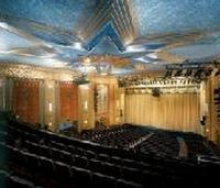 Warner-Theatre-Screens-DON-GIOVANNI-623-20010101