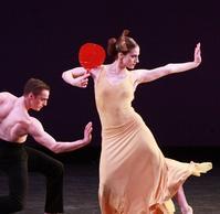 New Studios & Residency Program Confirmed for Martha Graham Center of Contemporary Dance