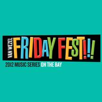 Van-Wezel-Announces-BIRD-STREET-PLAYERS-Added-to-FridayFest-Summer-Lineup-20010101
