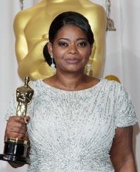 Octavia-Spencer-to-Star-in-20010101