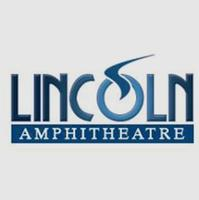Lincoln-Amphitheatre-Premieres-BETWEEN-FRIENDS-Beginning-427-20010101