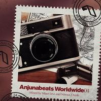 Anujunabeats-Worldwide-Compilation-Series-to-Release-Anjunabeats-Worldwide-04-423-20010101