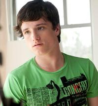 THE-HUNGER-GAMES-Actor-Josh-Hutcherson-to-Receive-Vanguard-Award-by-GLAAD-20010101