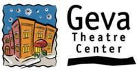 Geva-Theatre-Center-Presents-COMPANY-59-610-20010101