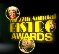 Marvin-Hamlisch-Liz-Smith-et-al-to-Present-Awards-at-27TH-Annual-Bistro-Awards-423-20010101