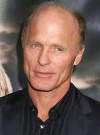 Ed-Harris-January-Jones-to-Star-in-SWEETWATER-20010101