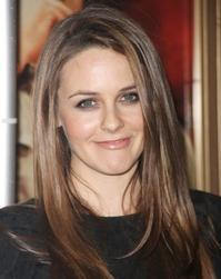 Anchor Bay Picks Up Alicia Silverstone Film VAMPS