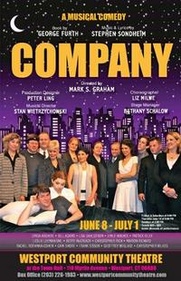 Westport-Communitys-COMPANY-Set-for-June-8-Opening-20010101