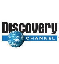 Discovery-Channel-to-Air-WORLDS-SCARIEST-PLANE-LANDINGS-Special-423-20010101
