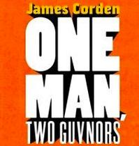 ONE-MAN-TWO-GUVNORS-Opens-on-Broadway-Tomorrow-Night-20010101