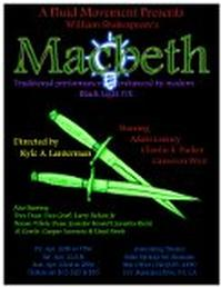 Ambition-Treachury-Murder-MACBETH-Opens-For-Limited-Engagement-At-The-Annenberg-Theatre-April-20-20010101