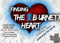 FINDING-THE-BURNETT-HEART-Premieres-at-Hollywoods-Lillian-Theatre-419-527-20010101