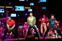 BWW-Reviews-AMERICAN-IDIOT-at-the-Paramount-Theatre-20010101