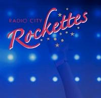 THE-ROCKETTES-SUMMER-INTENSIVE-Continues-610-20010101