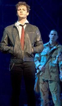 BWW-Reviews-Green-Days-AMERICAN-IDIOT-Musical-Rocks-Costa-Mesa-20010101