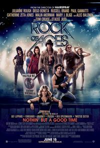 ROCK-OF-AGES-20010101