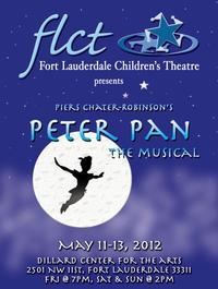Dillard-Center-for-the-Arts-Brings-PETER-PAN-to-Ft-Lauderdale-511-13-20010101