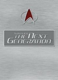Star-Trek-The-Next-Generation-25th-Anniversary-Event-Hits-Cinemas-723-20010101