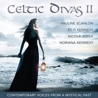 Celtic Divas to Tour Australia This Summer