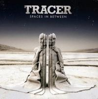 TRACER to Release New Single, 'Spaces In Between,' 4/23