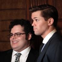 Twitter-Watch-Andrew-Rannells-Josh-Gad--20120606