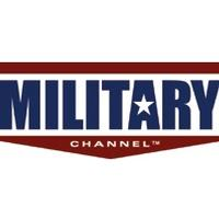 Military-Channels-AN-OFFICER-AND-A-MOVIE-Returns-Summer-2012-20010101