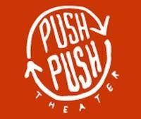 PushPush-Film-and-Theater-Receives-NEA-Arts-in-Media-Grant-20010101