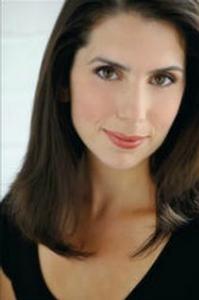 Amanda-Taraska-DOIN-MY-THING-Plays-the-Laurie-Beechman-625-20010101