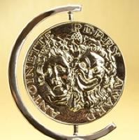 International-Tony-Awards-Broadcast-Info-20010101