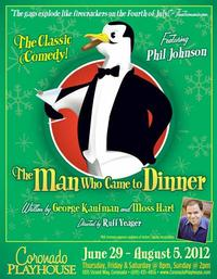 THE-MAN-WHO-CAME-TO-DINNER-Set-for-Coronado-Playhouse-629-20010101