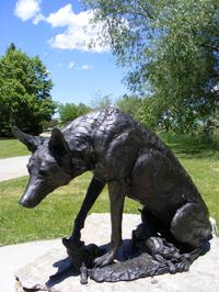 Northglenn-Arts-and-Humanities-Foundation-Host-Sculpture-Dedication-626-20010101