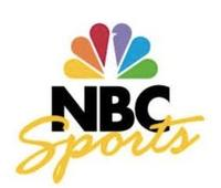 NBC Announces 2012 SUNDAY NIGHT FOOTBALL Schedule