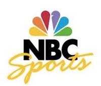 NBC Announces 2012 SUNDAY NIGHT FOOTBALL Schedule