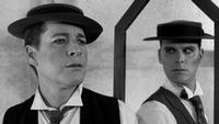 BWW-Reviews-French-Stewart-in-Stoneface-The-Rise-and-Fall-and-Rise-of-Buster-Keaton-20010101