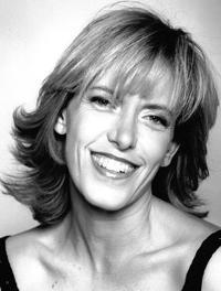 Carmen-Conesa-se-incorporar-al-reparto-de-Follies-en-julio-20010101