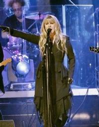 Stevie-Nicks-to-Play-the-Beacon-Theatre-72-20010101