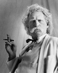 Ron-Jewell-Stars-as-Mark-Twain-in-421-Performance-at-Cumberland-County-Playhouse-20010101