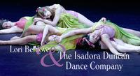 The-Isadora-Duncan-Dance-Company-Present-THE-ART-OF-ISADORA-522-20010101