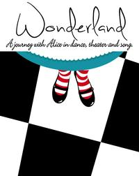 WONDERLAND-Will-Take-Cumberland-County-Playhouse-Audiences-Down-the-Rabbit-Hole-With-Alice-20010101