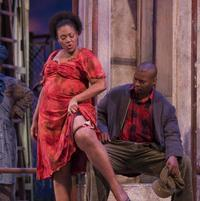 BWW-Reviews-PORGY-AND-BESS-Birmingham-Hippodrome-June-6-2012-20010101