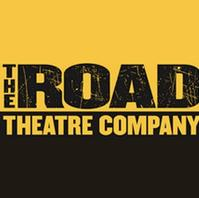 The-Road-Theatre-Company-to-Present-THAT-GOOD-NIGHT-Beginning-61-20010101