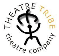 Theatre-Tribe-Presents-THE-SLEEPER-Beginning-525-20010101