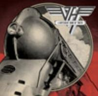 Van-Halen-Extends-North-American-Tour-to-Include-Joe-Louis-Arena-719-20010101