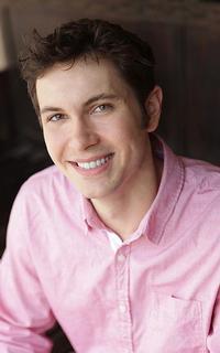 YouTube Sensation Toby Turner Cast in Cartoon Network's ANNOYING ORANGE