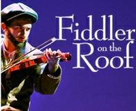 FIDDLER-ON-THE-ROOF-VELVETEEN-RABBIT-More-Set-for-Brooklyn-Center-for-the-Performing-Arts-2012-13-Season-20010101