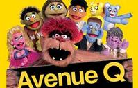 Avenue-Q-at-Smithtown-PAC-Still-Fulfilling-Its-Purpose-20010101