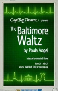 Cape-Rep-Announces-THE-BALTIMORE-WALTZ-by-Paula-Vogel-for-621-721-Brewster-20010101