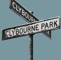 DONT-POST-2012-Tony-Story-CLYBOURNE-PARK-20010101