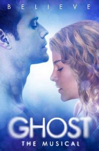 TheMenEvent-Announces-LGBT-Night-at-GHOST-51-20010101