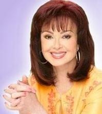 Naomi-Judd-to-Star-in-Hallmark-Channels-20010101